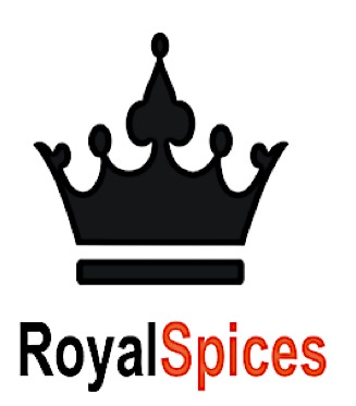 royal spices veitnam limited